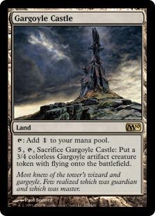 File:Gargoyle Castle M10.jpg