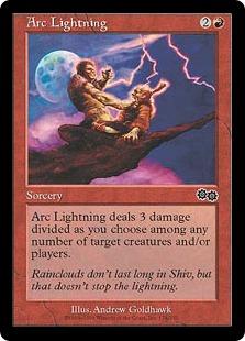 File:Arc Lightning USG.jpg