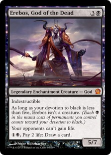 File:Erebos, God of the Dead THS.jpg