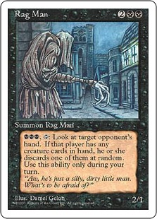 File:Rag Man 4E.jpg