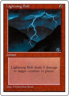 File:Lightning Bolt 4E.jpg
