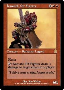 File:Kamahl, Pit Fighter ODY.jpg