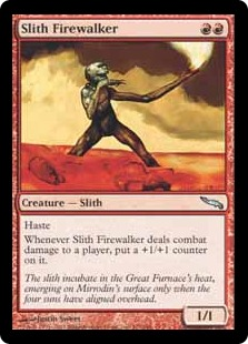 File:Slith Firewalker MRD.jpg