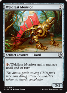 File:Weldfast Monitor KLD.png