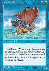 Pirateship5