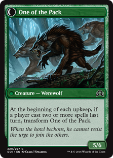 File:One of the Pack SOI.png