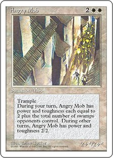 File:Angry Mob 4E.jpg