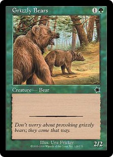 File:Grizzly Bears P3.jpg