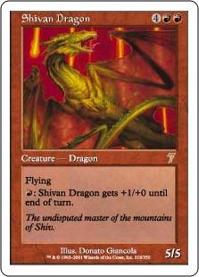 File:Shivan Dragon 7E.jpg