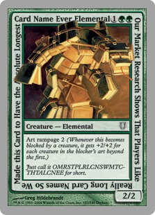 File:Our Market Research Shows That Players Like Really Long Card Names So We Made this Card to Have the Absolute Longest Card Name Ever Elemental UNH.jpg