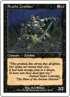 File:Scathe Zombies 7E.jpg