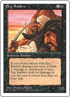 File:Erg Raiders 4ED.jpg