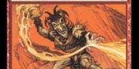 Krark-Clan Shaman
