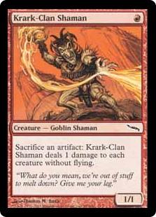 File:Krark-Clan Shaman MRD.jpg