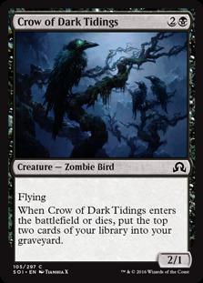 File:Crow of Dark Tidings SOI.png