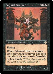 File:Abyssal Horror S99.jpg