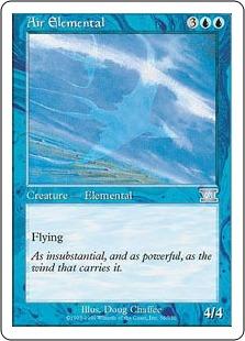 File:Air elemental 6E.jpg