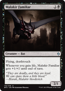 File:Malakir Familiar BFZ.png