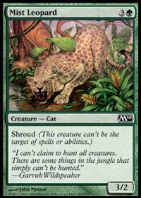 File:Mist Leopard.jpg