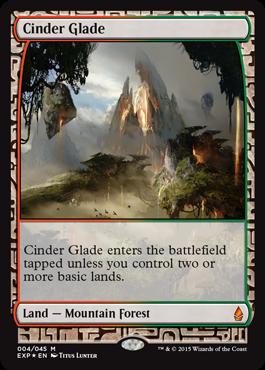 File:Cinder Glade EXP.png