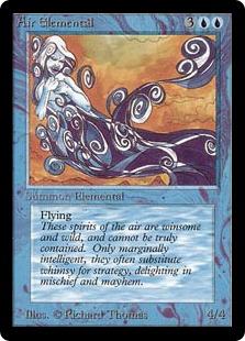 File:Air elemental 2E.jpg