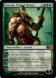 File:Garruk-primal-hunter.jpg