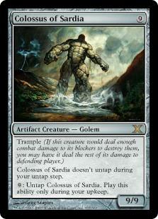 File:Colossus of Sardia 10E.jpg