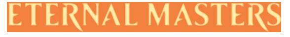 File:EMA logo.png