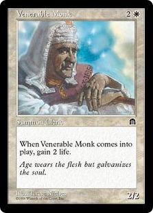 File:Venerable Monk ST.jpg