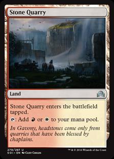 File:Stone Quarry SOI.png