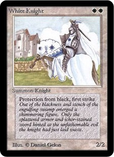 File:White Knight 1E.jpg