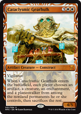 File:Cataclysmic Gearhulk MPS.png