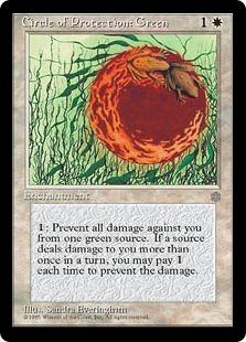 File:Circle of Protection Green IA.jpg