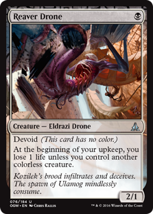 File:Reaver Drone OGW.png