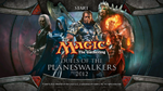 Duels of the Planeswalkers 2012