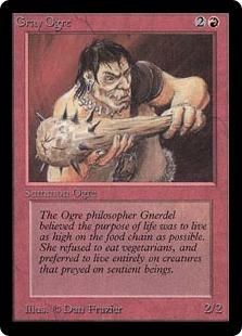 File:Gray Ogre 2E.jpg
