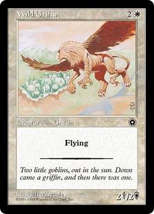 File:Wild Griffin P2.jpg