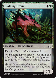 File:Stalking Drone OGW.png