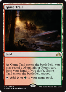 File:Game Trail SOI.png