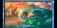 Triton Shorethief