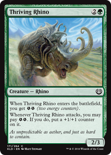 File:Thriving Rhino KLD.png