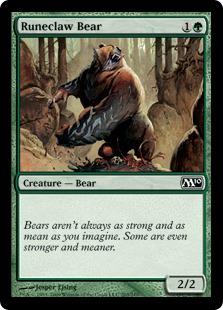 File:Runeclaw Bear M10.jpg