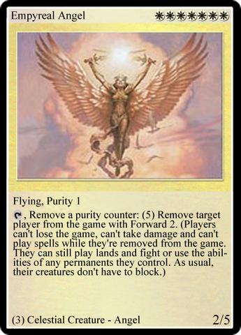 File:Empyreal Angel (TL).png