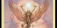 Empyreal Angel (TL)