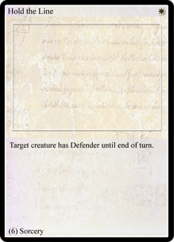 File:Hold the Line (TL).png