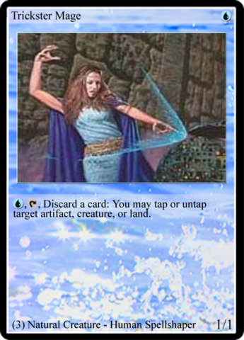 File:Trickster Mage (TL).png