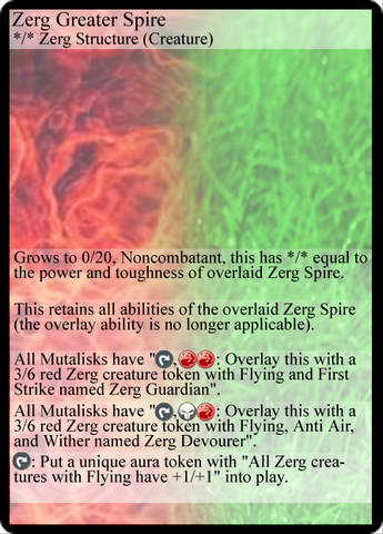 File:Zerg Greater Spire (TL).png