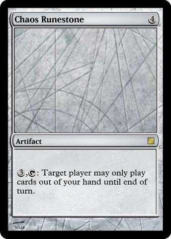 File:Chaos Runestone.png