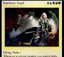 Maelstrom Angel (TL)