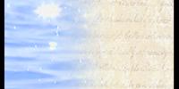 Protoss Pylon (TL)
